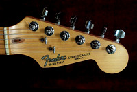 Artful Guitars