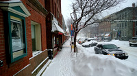 Downtown Shelburne Falls winter 03